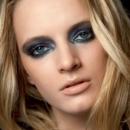 Diane_von_Furstenberg_smoky_eyes