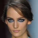 Emanuel_Ungaro_smoky_eyes