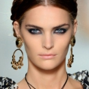 Moschino_smoky_eyes