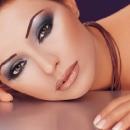karie_glaza2_smoky_eyes