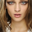 Lanvin_smoky_eyes