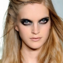 Rodarte_smoky_eyes