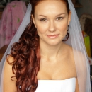 wedding_makeup_01-11