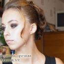 wedding_makeup_01-12