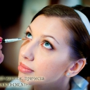 wedding_makeup_01-18