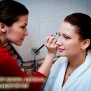 wedding_makeup_01-19