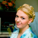 wedding_makeup_01-24