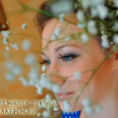 wedding_makeup_01-31