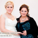 wedding_makeup_01-34