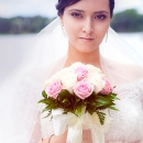 wedding_makeup_01-35