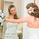 wedding_makeup_01-46