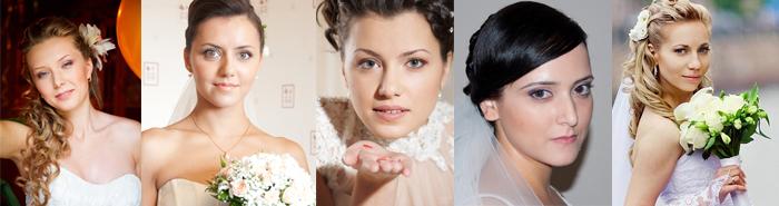 Свадебный стилист, свадебный стилист спб, свадебный стилист визажист, визажист на свадьбу, свадебный визажист, свадебный визажист спб