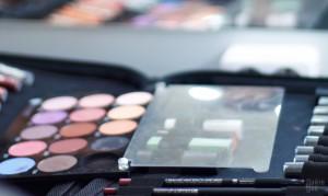 правила удачного макияжа, распространенные мифы о макияже