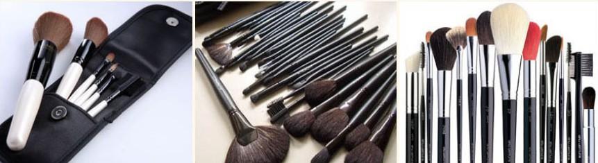 Обучение макияжу для себя, курсы макияжа, курс макияжа для себя, курсы макияжа в спб, индивидуальный курс макияжа, макияж для себя