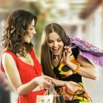 Уроки макияжа и уроки причесок на Умном Дресс-кроссинге 27 августа